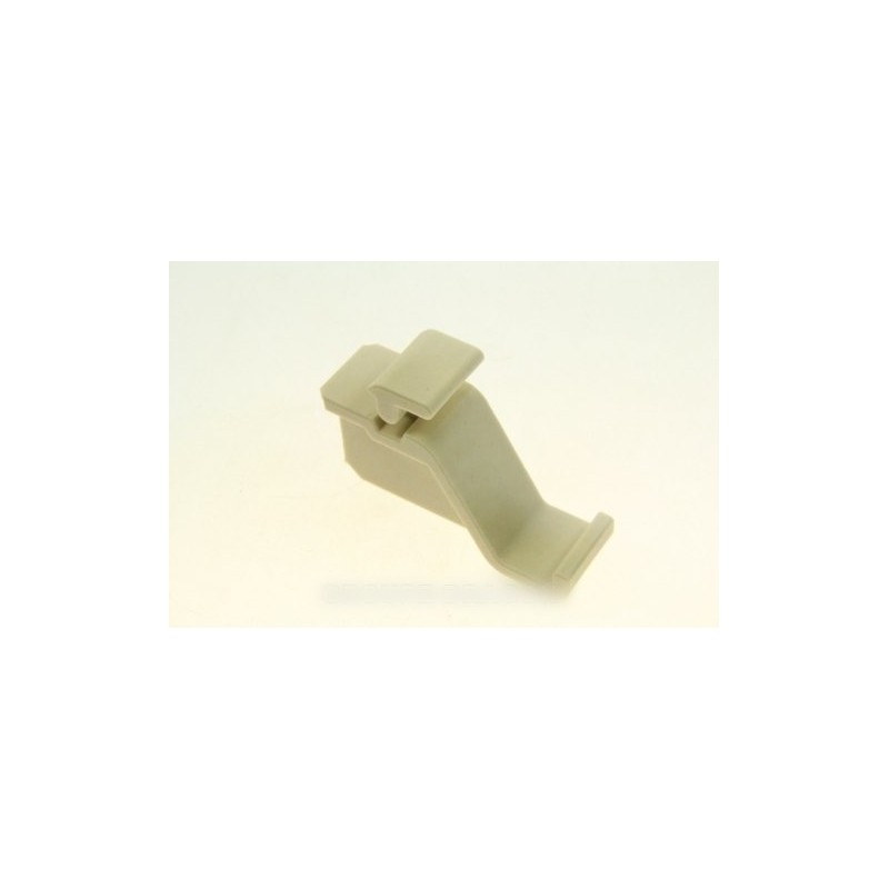 Support ceramique resistance grill pour micro ondes whirlpool 9268752 bvm ebay - Support pour micro onde ...