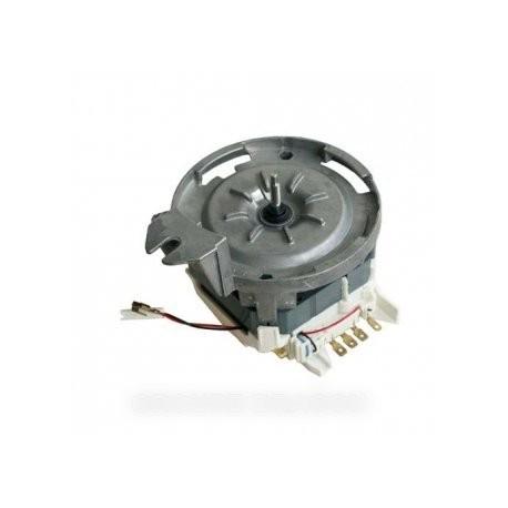 645222 moteur pompe de cyclage pour lave vaisselle bosch b. Black Bedroom Furniture Sets. Home Design Ideas