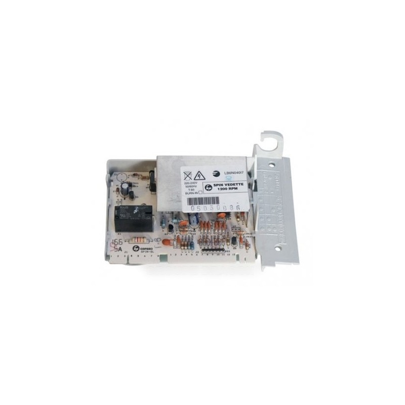 module de puissance et commande pour lave linge vedette 7733700 bvm ebay