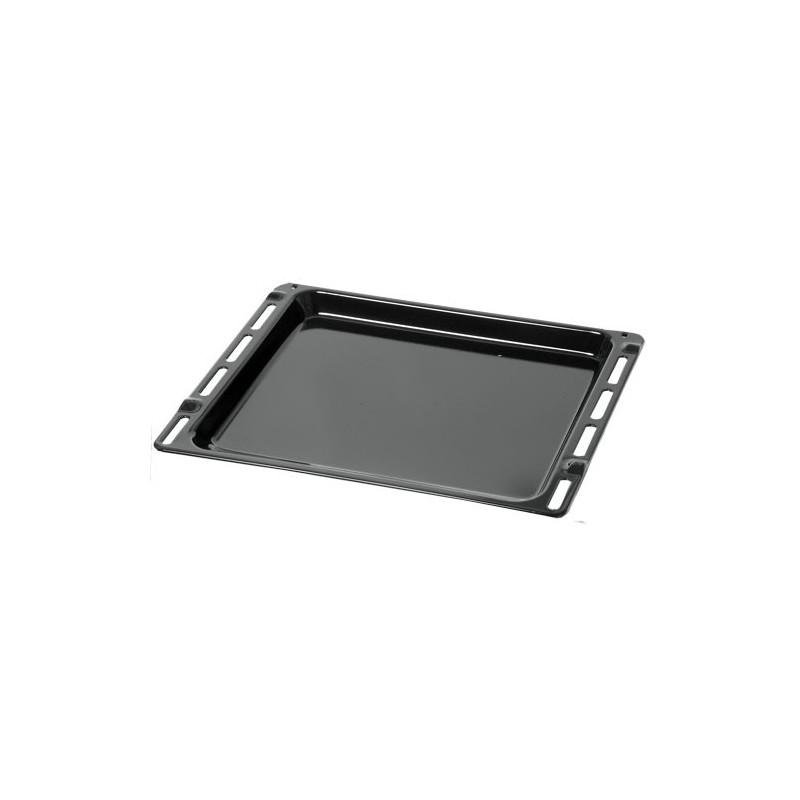 plaque patisserie leche frite pour four whirlpool 2962521 bvm ebay. Black Bedroom Furniture Sets. Home Design Ideas
