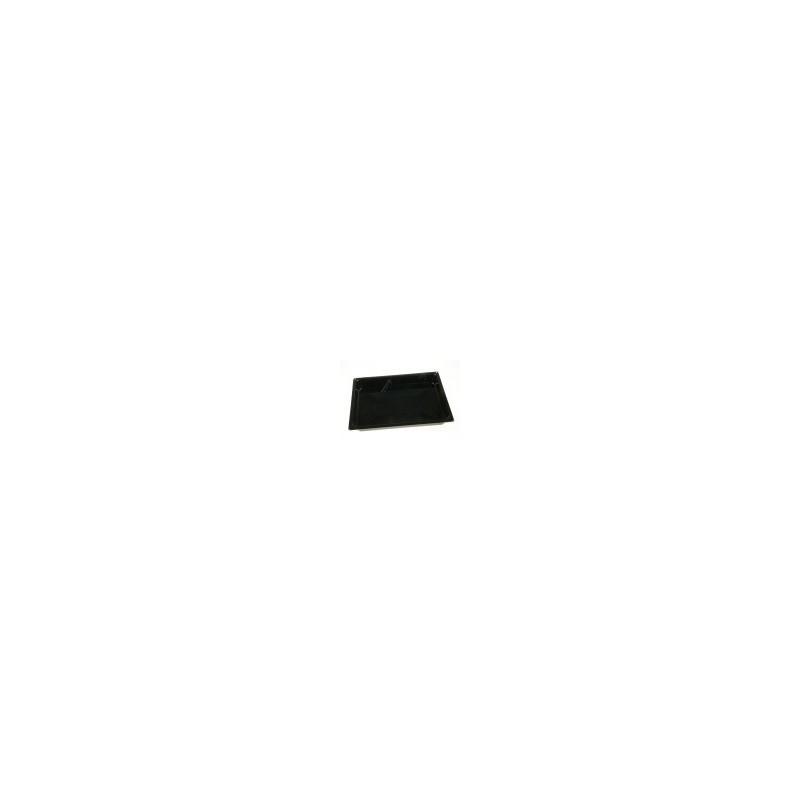 leche frite universel pour four gorenje 2948560 bvm. Black Bedroom Furniture Sets. Home Design Ideas