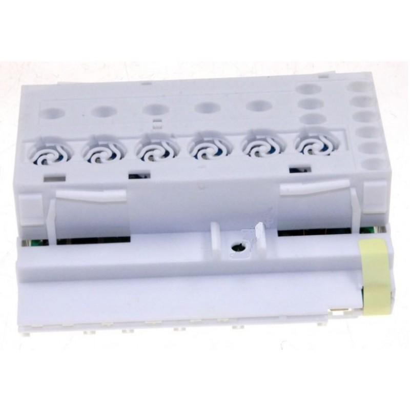 module electronique configure pour lave vaisselle arthur. Black Bedroom Furniture Sets. Home Design Ideas