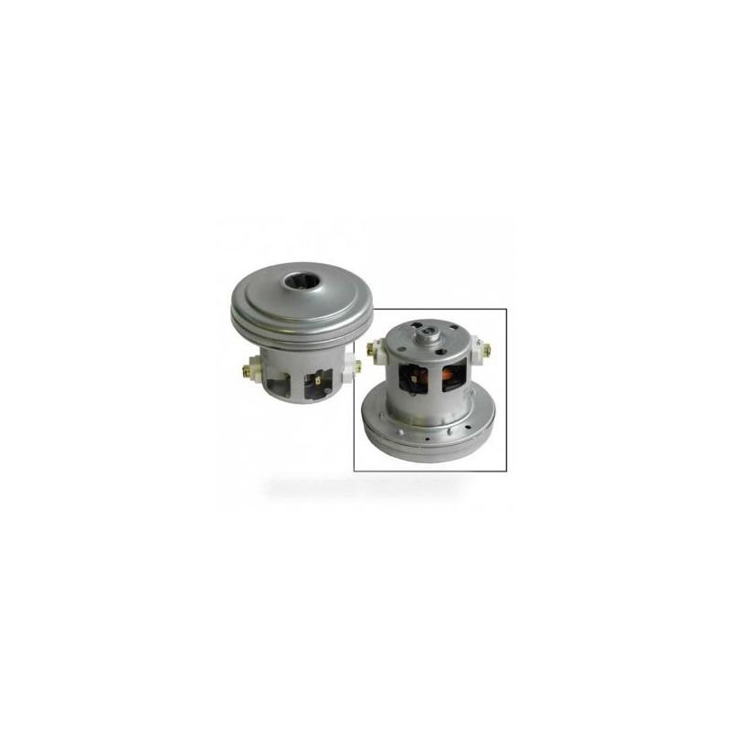 moteur marque domel pour aspirateur rowenta 966489 bvm. Black Bedroom Furniture Sets. Home Design Ideas