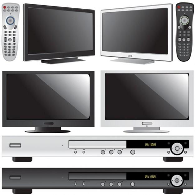 pièces détachées tv dvd sat audio