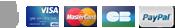 Paiement Cadenas-Visa-Mastercard-Carte Bancaire-PayPal