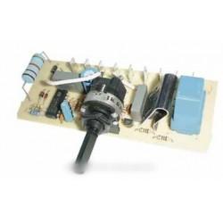 variateur moteur hotte 79421782