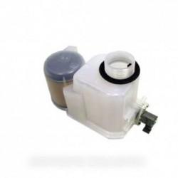 pi ces d tach es lectrom nager boite produit lave vaisselle bvm bvmpi ces. Black Bedroom Furniture Sets. Home Design Ideas
