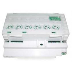 module de commande configure edw 110