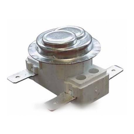thermostat klixon na35d/nc90d