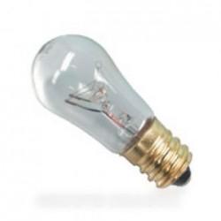 ampoule distributeur glacon 10 w e14