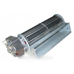 motoventilateur 1 vitesse 250 m/m