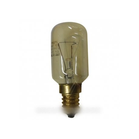 ampoule de four 40w e14