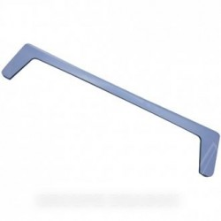 profil bleu anterieur verre