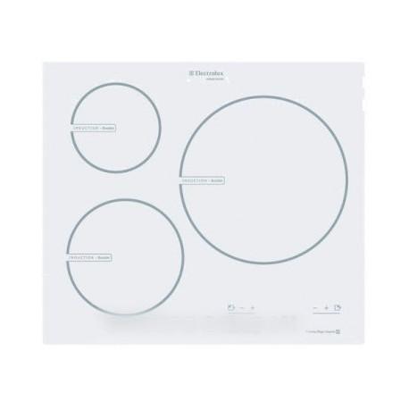 dessus verre vitro-ceram + encadrement