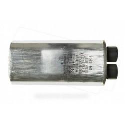condensateur ht 1.1