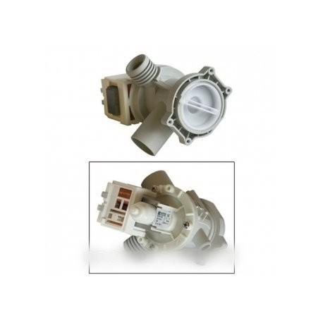 pompe de vidange hanning dp020-018 25w