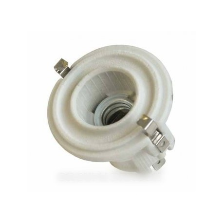douille de lampe pour four divers marques 5020434300 5020434300 bvm. Black Bedroom Furniture Sets. Home Design Ideas