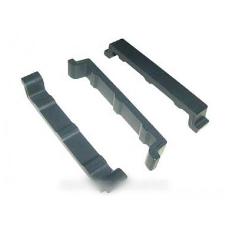 palier support tambour x3