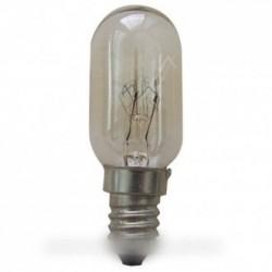 ampoule lampe t25 230 v 25 w