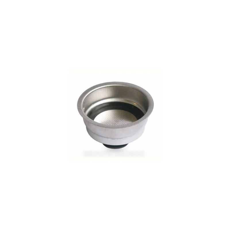 7332173700 filtre 1 tasse pour cafetieres filtre delonghi 8203325 8203325 bvm. Black Bedroom Furniture Sets. Home Design Ideas