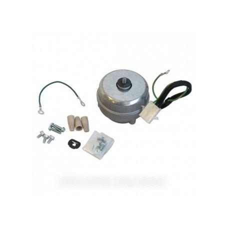 ventilateur compresseur