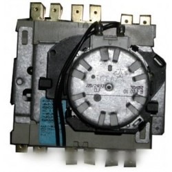 programmateur 1837 02 dmpa cf42 elbi