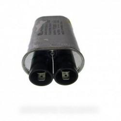 condensateur ht 1.05