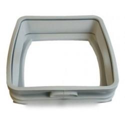 manchette (3cm+cement+colle)