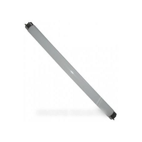 lampe tube neon 16w 36cm