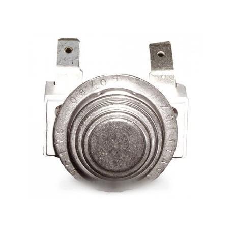 thermostat securite nc170