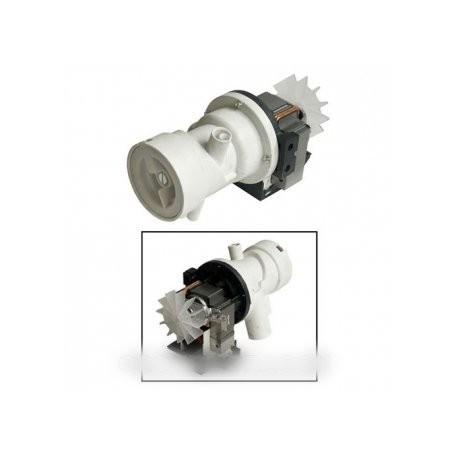 pompe de vidange 230/240 v 50 hz