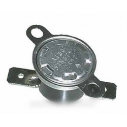 thermostat klixon nc 130