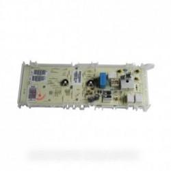 carte module de commande