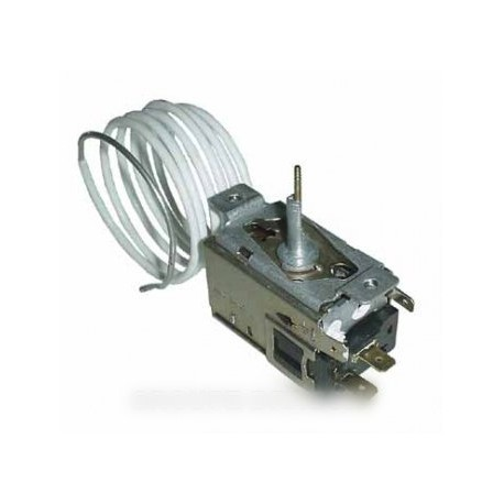 thermostat tb04a785