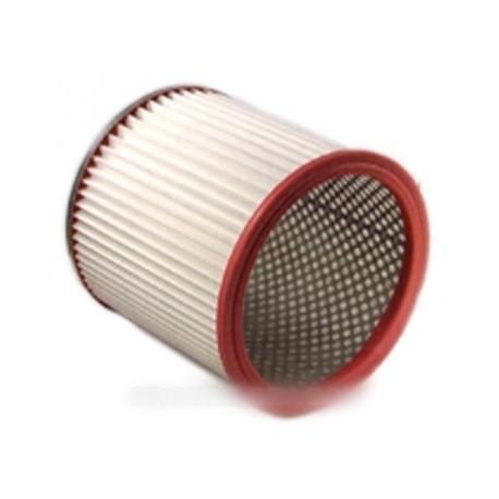 filtre p 123 diametre 145.5 hauteur 148