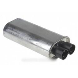 condensateur ht 0.95