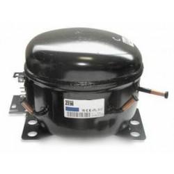 compresseur acc hmk95aa r600