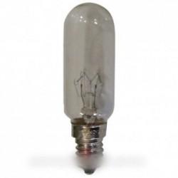 lampe incandescent 240v 30w 25 x 84