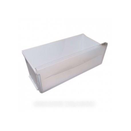 tiroir inferieur blanc c70