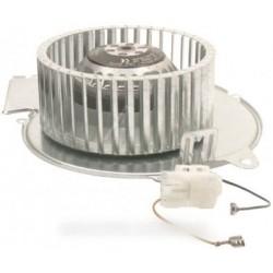 ventilateur r2e140 230/240v