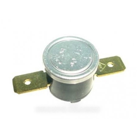 thermostat nc 150