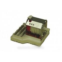 module controle + programmateur