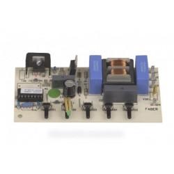 module de commande variateur m8 ela