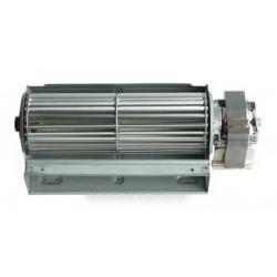 ventilateur tangentiel