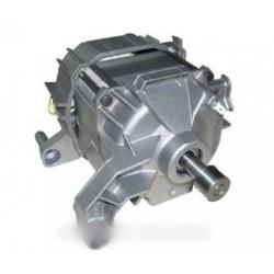 moteur 5550006607