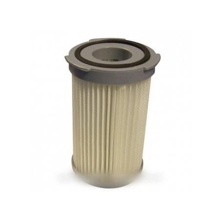 filtre hepa serie bagless ef76b