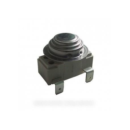 thermostat nc90