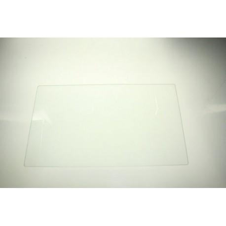 verre de bac a legumes 300 x 523 m/m