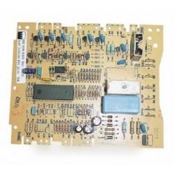 carte de puissance es3420xk01