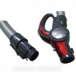 flexible aspirateur lg